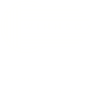 Winnsox, by the Winnipeg School of Communication